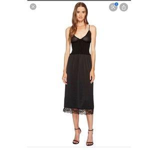 McQ by Alexander McQueen designer dress